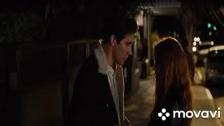 Под покровом ночи, отрывок из фильма, Джейк Джилленхол