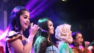 Pembukaan Cek Sound New Kendedes - Ramanyana Audio Live Pedagangan Gresik 2019