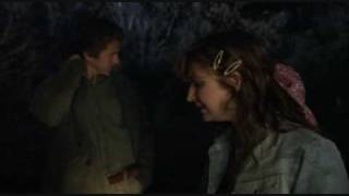 Wild At Heart Series 1 Episode 3 Part 3