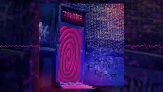Tyrxne Panic Room Prod. Keaze.mp3
