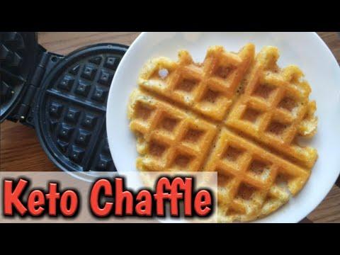 keto-chaffle-recipe!- -how-to-make-a-keto-waffle