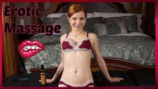 Erotic Massages - Coffee With Alice #nuru #lingam #yoni #tantric