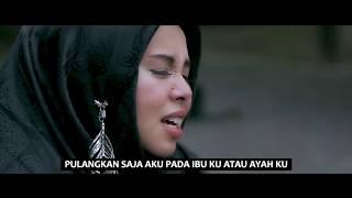 Download lagu HATI YANG LUKA BETHARIA SONATA (COVER BY VANNY VABIOLA)
