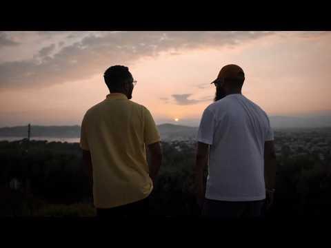 Youtube: Infinit' – ON SE CONNAIT PAS (ft. Gros Mo') – MA VIE EST UN FILM 2