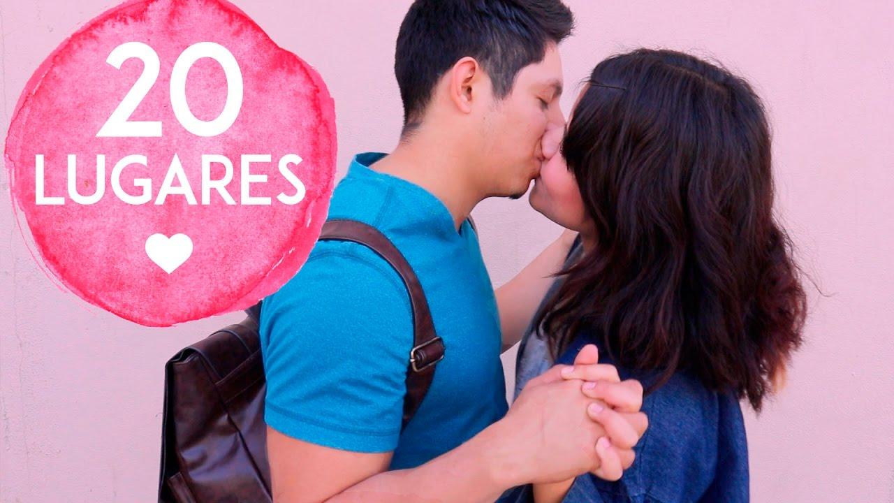 Sitios donde puedo encontrar pareja [PUNIQRANDLINE-(au-dating-names.txt) 40