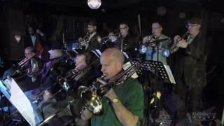 Ezra Weiss Big Band - Set-A - Lola's Room 170220-A wolftraks