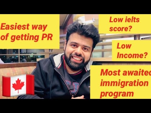 RNIP -RURAL AND NORTHERN IMMIGRATION PILOT PROGRAM | Step By Step DETAILED Info | RNIP REQUIREMENTS