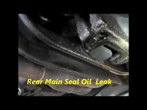 honda oil leak repair salt lake cityhonda engine repair salt lake citygt automotive youtube