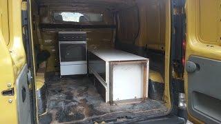 Грузоперевозка мебели. Перевезти мебель Киев. Грузчики((099) 407-34-94 - 55 грн/час Транспортная компания