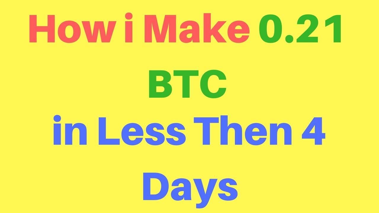 Get free bitcoins guillaume leclerc fiscaliste kleinbettingen