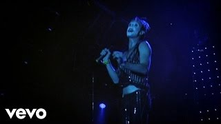 Scissor Sisters - Comfortably Numb (Live at Bestival, 2006)