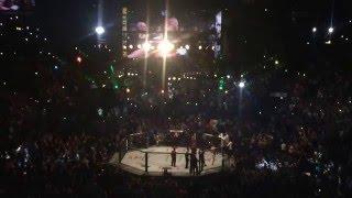 UFC 196 fight preview: Conor McGregor vs. Nate Diaz