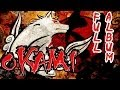 Okami [full Album] - Traditional Japanese Music video