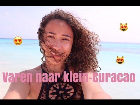 Klein Curaçao & laatste dag :(  | Fleur Verwey