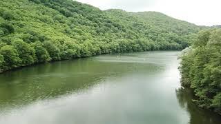 Lac de Brugales - Lot (46)