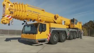 Mobile Crane Operator Training - Oxfordjsr in