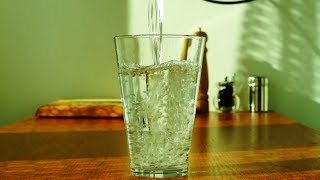 Sugary Drinks vs. Water | Consumer Reports