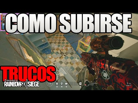 Senderismo *VIAJANDO POR MI PUEBLO* from YouTube · Duration:  4 minutes 49 seconds