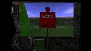 GORD@K (1997)