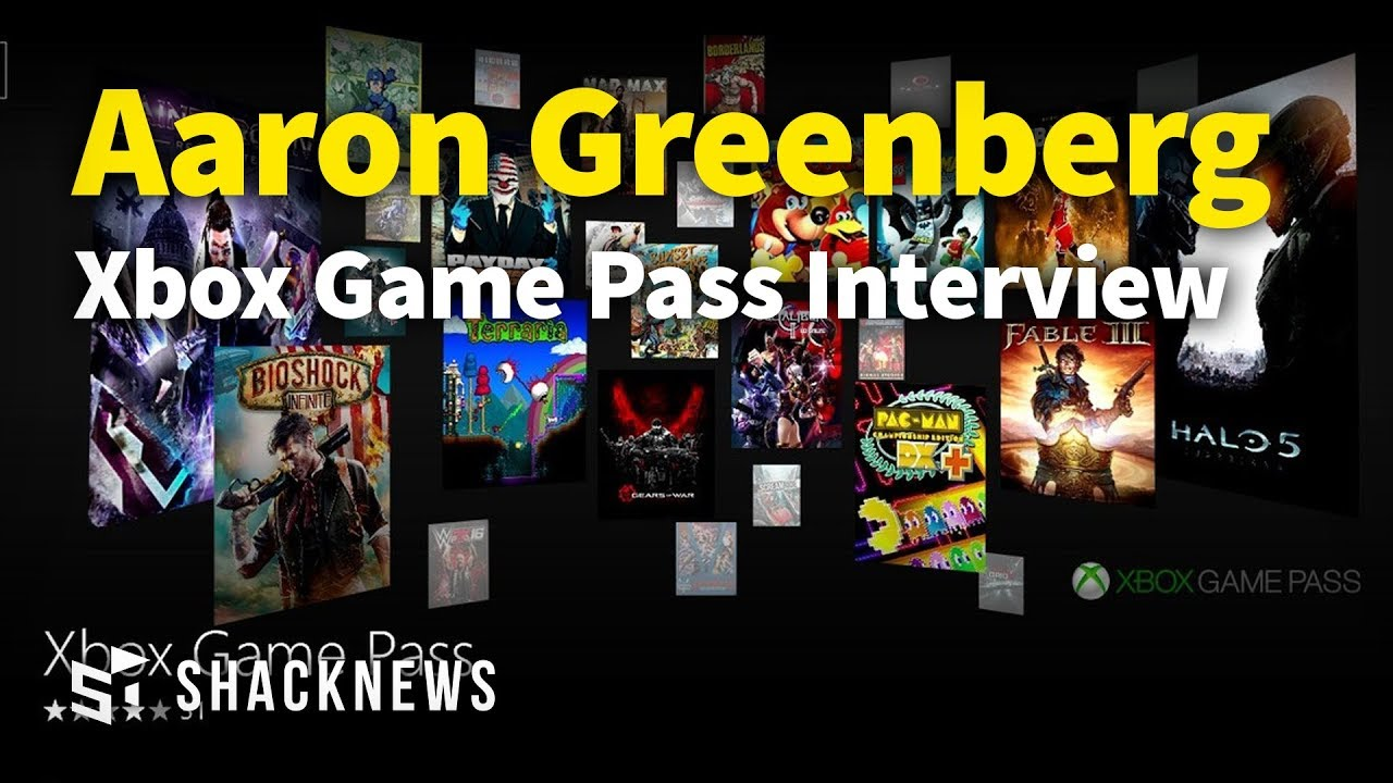 How to cancel Xbox Game Pass or disable auto renew | Shacknews