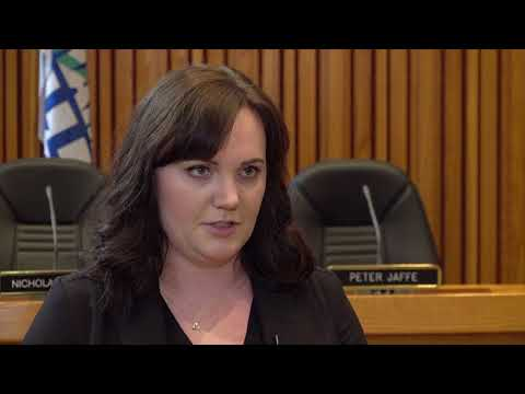 Here's why you should apply to become a Student Trustee