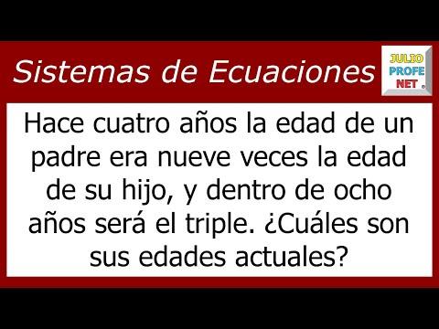 problema-1-con-sistemas-de-ecuaciones-lineales-2×2