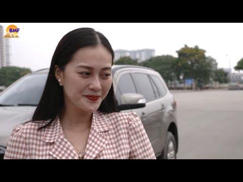 Cháu Chưa Làm Gì ! | Phim Hài Mới Hay Nhất 2019 – Phim Hài Cười Vỡ Bụng 2019