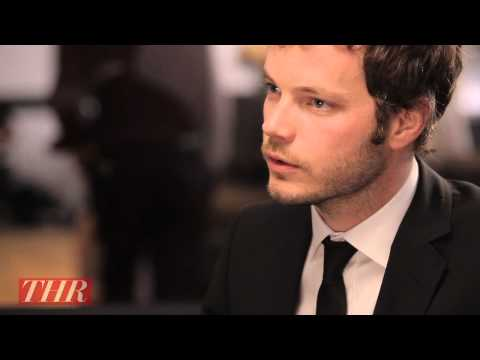 Cinematography Award Winner Ben Richardson on Finding Out Steven Spielberg is a  of His Work