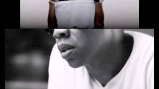 Jay-Z - Money Aint A Thang Ft. Jermaine Dupri