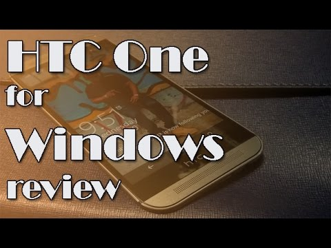 htc-one-for-windows-indepth-review