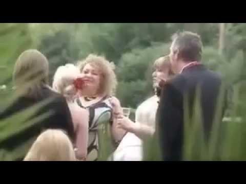СВАДЬБА АНГЛИЯ Wedding At Easthampstead Park