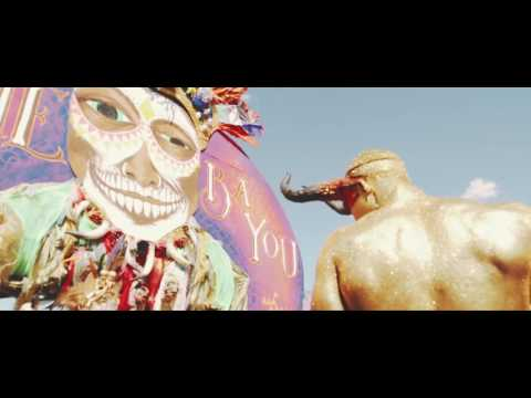 Shambala 2016 Official Video
