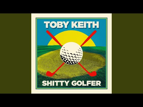 Toby Keith The Bus Songs