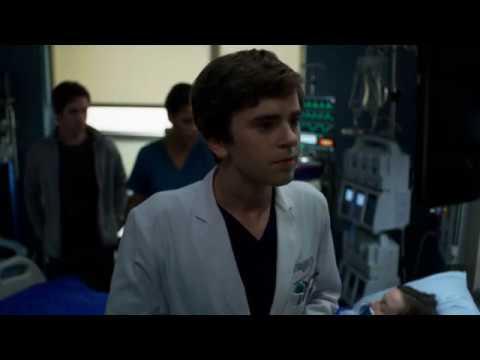 Download Good Doctor (Deleted Scene) Season 1