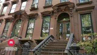Park Slope resident wants to sell his energy locally