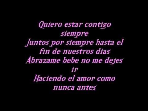 Lost In Love Nb Ridaz subtitulada en español