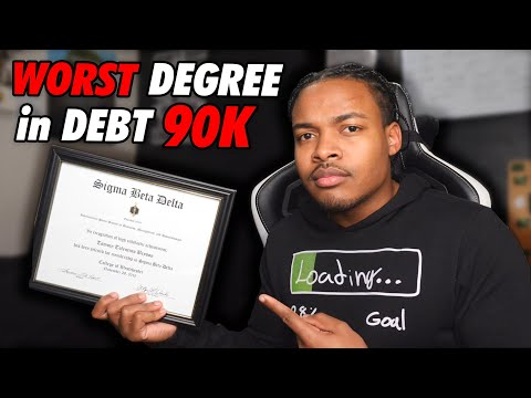 top-7-useless-college-degrees