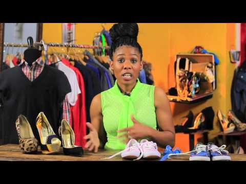 What Is the Equivalent American Shoe Size to a Ladies' UK Shoes Size 7.5 : Tips for Fashion