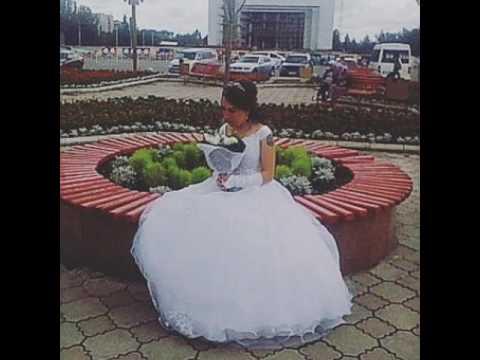 Подборка свадебных платьев 2016