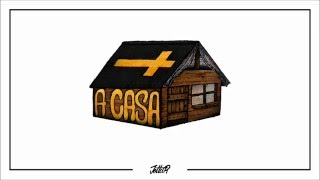 JottaR - EP A Casa (completo) [Prod. Soffiatti & CasaDoOleiro] thumbnail