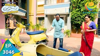 Taarak Mehta Ka Ooltah Chashmah - Ep 3046 - Full Episode - 27th November 2020