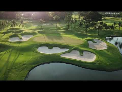 Flyover Thai Country Club