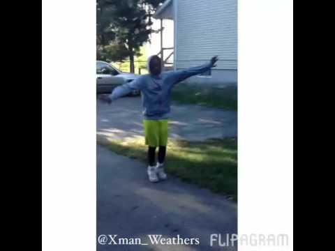Hitdemfolks ! Young Thug- Power @dopeking30 @Xman_Weathers @Bow_Tie_Killer11