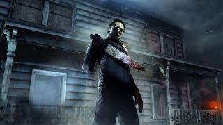 Ranks Reset! ITS SO FUN : Dead By Daylight
