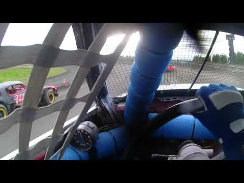 A Stock 2017 Champion Season Highlights Twin Cities Raceway (Kenai, Alaska)
