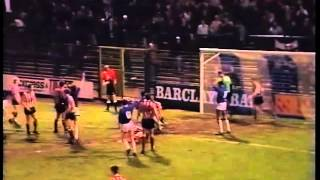 County Classics - Stockport County 2-1 Brentford