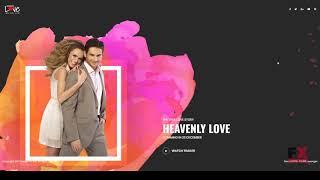 Heavenly Love - Cinema/Movie Bootstrap 3 HTML Template        Kadek C