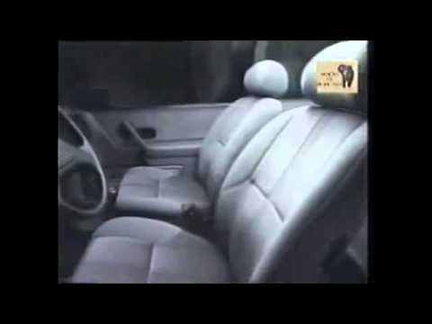 Ford Verona 1 8 GLX Apaixone se Comercial