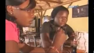 South Sudan Films - أفلام جنوب السودان