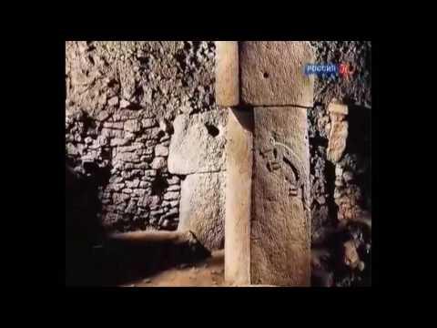 Historia de antigua Armenia